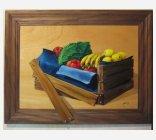 021-Pintura-con-relieve-cajon-de-verduras-50x70-thumb