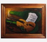 030-Pintura-Violin50x70-thumb