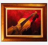 109-Violin-Marco-25x34thumb